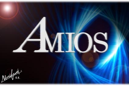 AMIOS